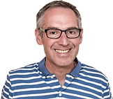 Craniosacral Marc Wüthrich