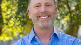 Meet Matt Lieberman - Feb. 3 General Mtg