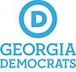 GA Democrats.png