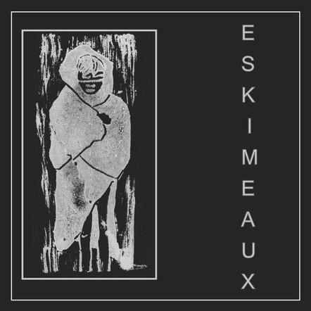 Eskimeaux / Eskimeaux