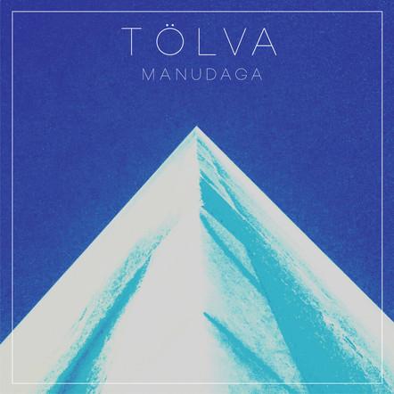 Tölva / Manudaga