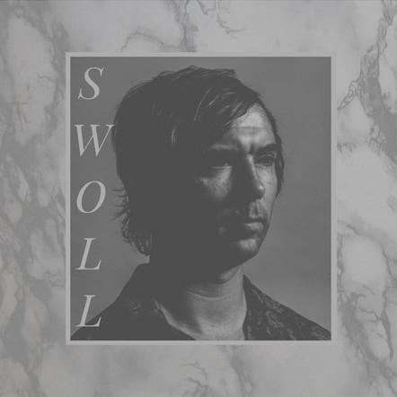 Swoll / SWOLL