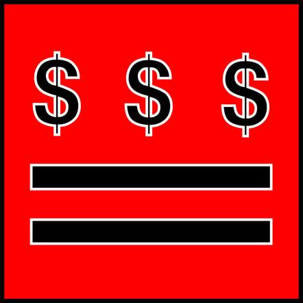 Br'er / Brunch is for A$$holes