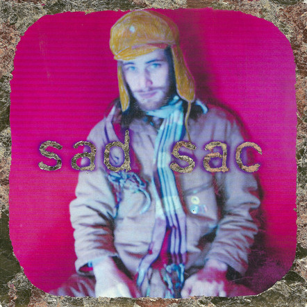 Forgetter / Sad Sac