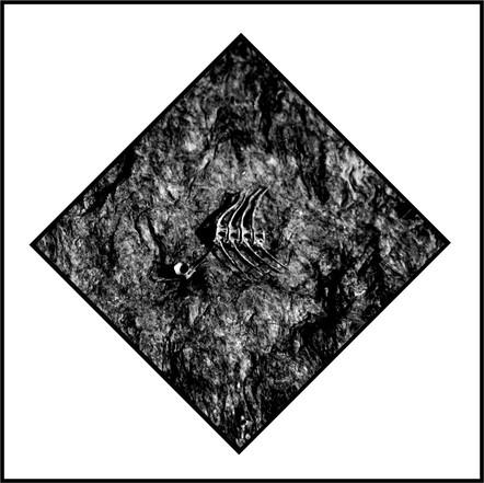 Blacklodge + em.g  / Assassin Suite