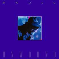 Swoll / Unwound