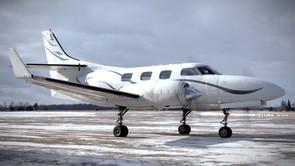 Merlin IIIB | 2,200 lbs Payload | Range: 1,900 Miles