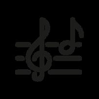 tvd_piktogramy-16 (1).png