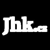 Jhk..png