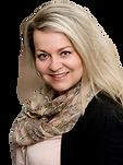 Kateřina Třísková.png