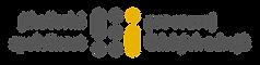 jsrlz_logo.png