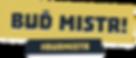 bud_mistr_logo.png