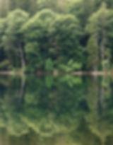 black-lake-1450388_1920.jpg