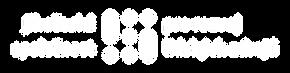 jsrlz_logo_negativ.png