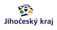 Logo_Jihočeský_kraj.png