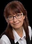 Kateřina Rybaříková.png