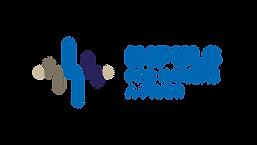 IMPULS-logo-barva-RGB.png