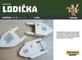 bud_mistr_lodicka.png