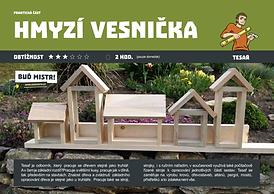 bud_mistr_hmyzi_vesnicka.png
