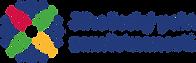 jc-pakt-zamestnanosti_logo_horizontalni_