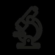 tvd_piktogramy-05 (1).png
