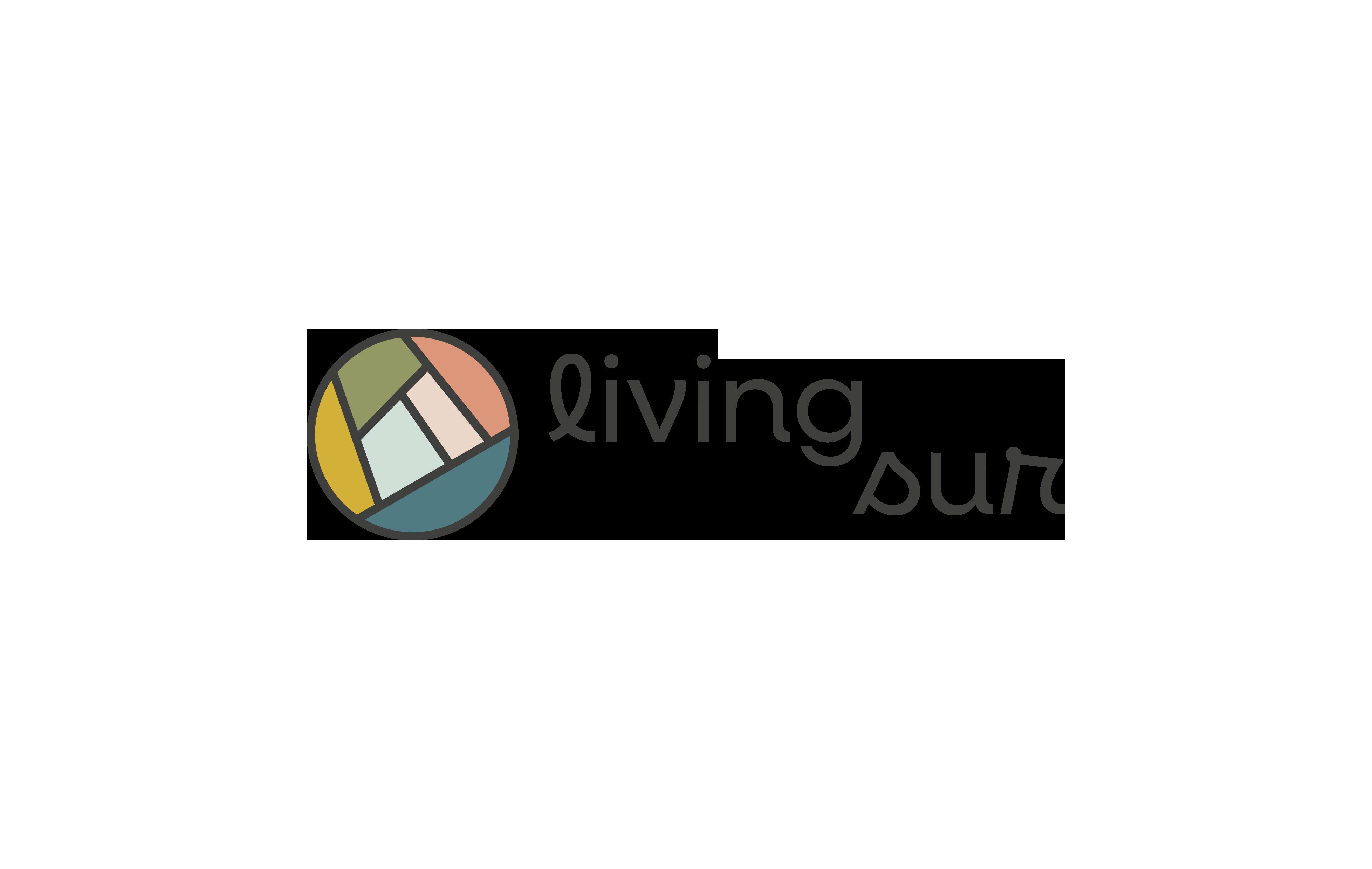Living_h_color_sinfondo