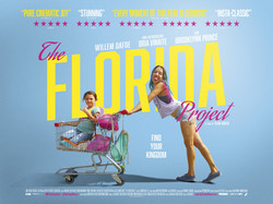 florida_project_ver2_xlg