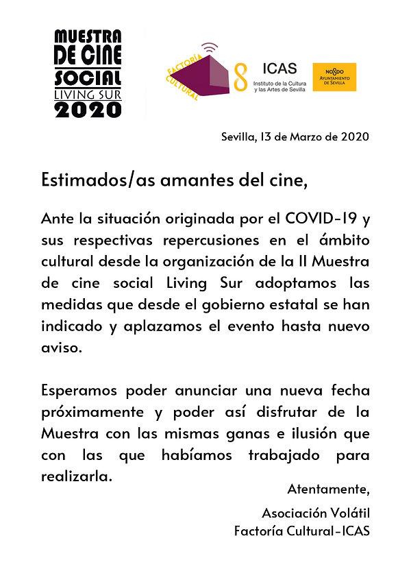 Cancelación_Muestra_page-0001.jpg