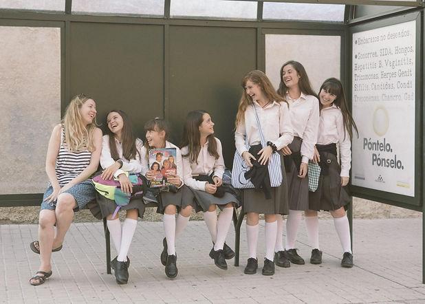 las niñas.jpg