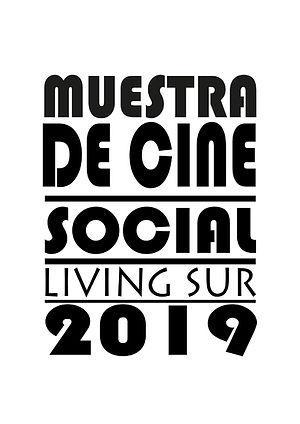 PROGRAMACION I MUESTRA DE CINE SOCIAL LI