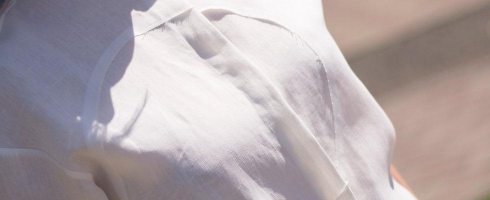 """Курс """"Дизайнерская рубашка"""""""