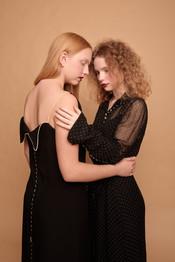 nika_dress3Y4A6211.jpg