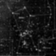 orion_detail3.png