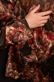 nika_dress3Y4A6421.jpg
