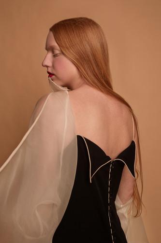nika_dress3Y4A6302.jpg