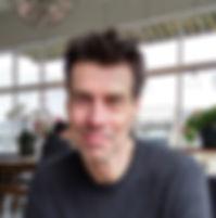 Pieter website headshot.jpg