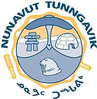 Nunavut-Tunngavik.jpg