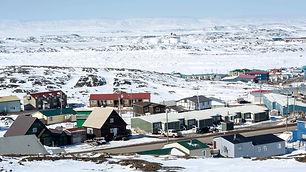 Nunavut 3.jpg