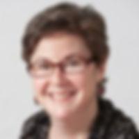 Diane Friedman.jpg