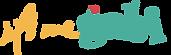 logo gabi_clear.png