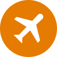 airplane (1).png
