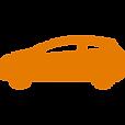 car-of-hatchback-model.png