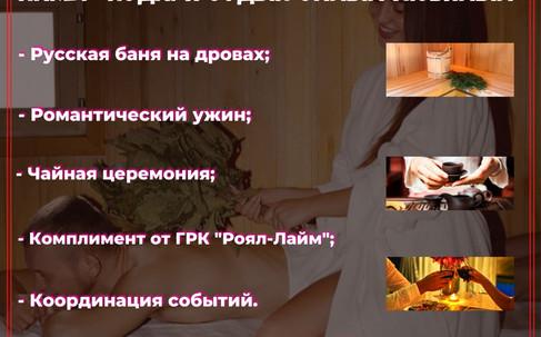 93f1a01e-ad91-4ccb-a651-ec563b4e0f7f.jpg