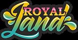 Лого Роял Ленд - лого(2).png