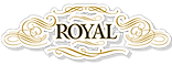 royal_logo.png