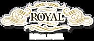 royal_logo.png