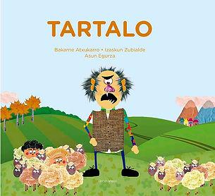 TartaloAzalaEUS.jpg