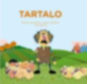 Tartarlo