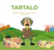 TartaloAzalaCAS.jpg