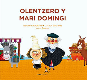 olentzero cast.jpg